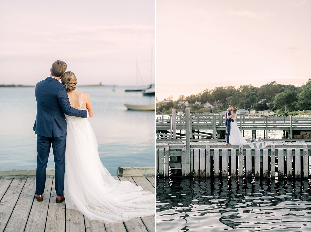 Chester-Captain's House-Outdoor-Wedding-Halifax-Photographer_114.jpg