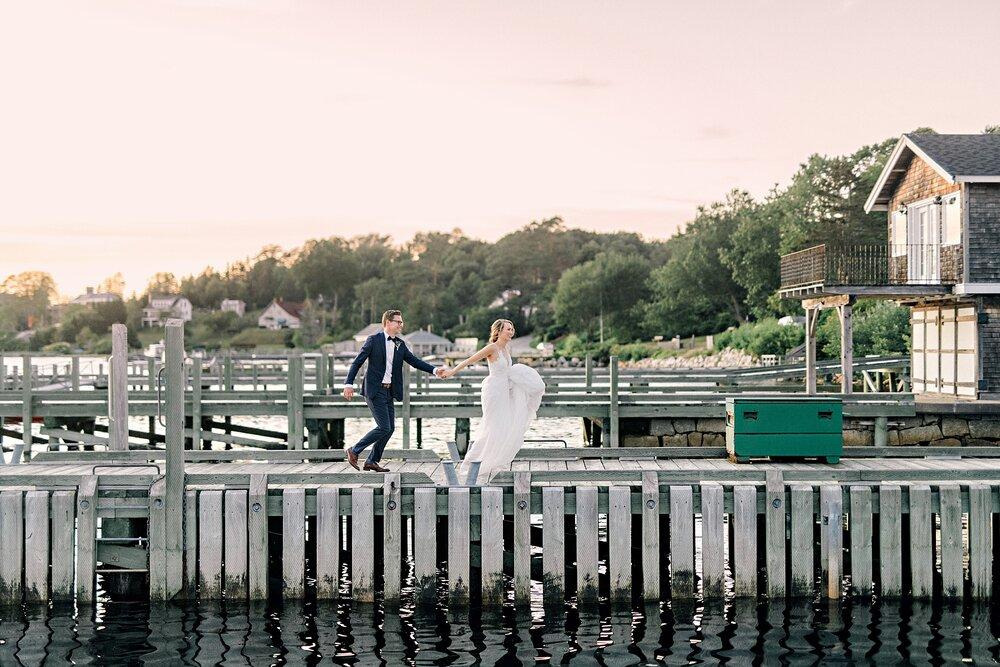 Chester-Captain's House-Outdoor-Wedding-Halifax-Photographer_120.jpg
