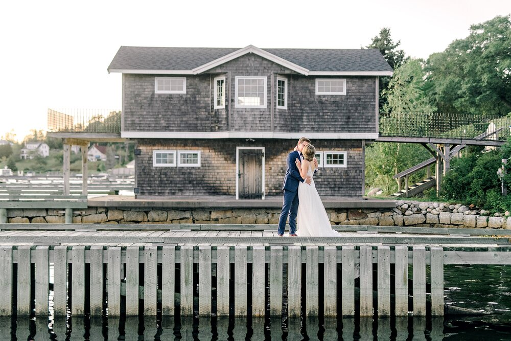 Chester-Captain's House-Outdoor-Wedding-Halifax-Photographer_121.jpg