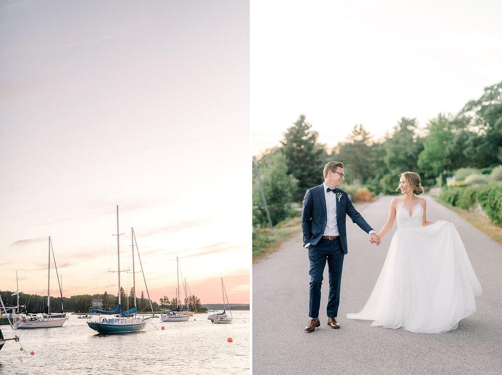 Chester-Captain's House-Outdoor-Wedding-Halifax-Photographer_122.jpg