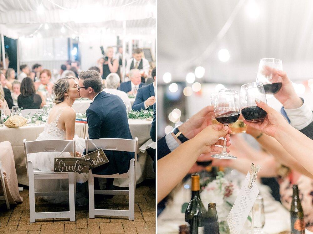 Chester-Captain's House-Outdoor-Wedding-Halifax-Photographer_128.jpg