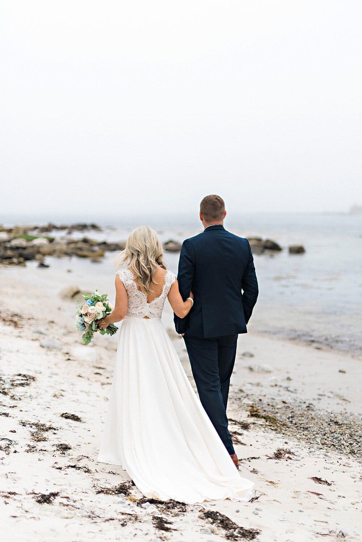 Halifax-Oceanstone Resort-Coastal-beach-wedding_15.jpg