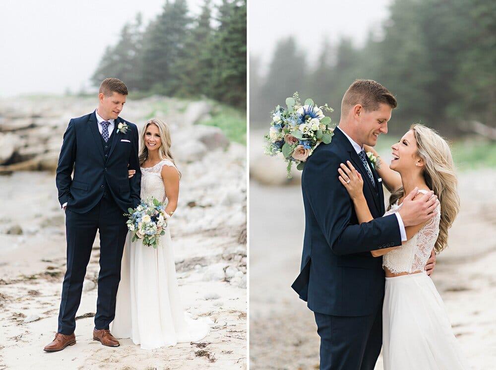 Halifax-Oceanstone Resort-Coastal-beach-wedding_16.jpg