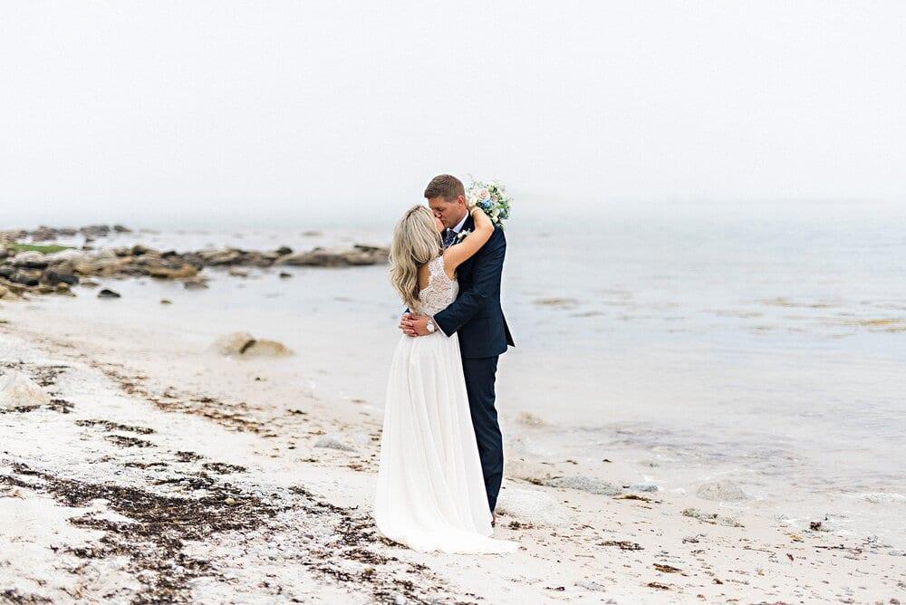 Halifax-Oceanstone Resort-Coastal-beach-wedding_17.jpg