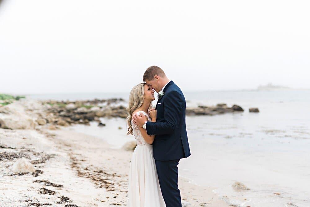 Halifax-Oceanstone Resort-Coastal-beach-wedding_19.jpg