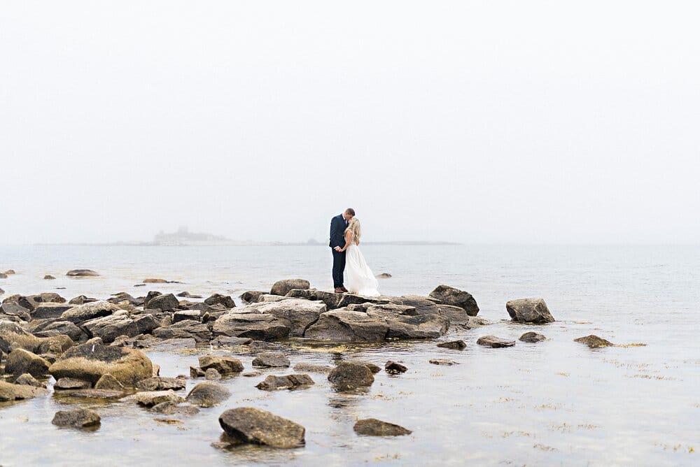 Halifax-Oceanstone Resort-Coastal-beach-wedding_22.jpg
