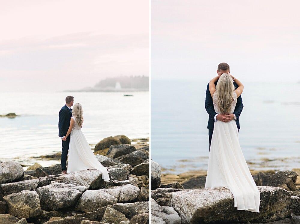 Halifax-Oceanstone Resort-Coastal-beach-wedding_23.jpg