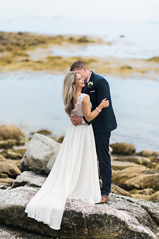 Halifax-Oceanstone Resort-Coastal-beach-wedding_24.jpg