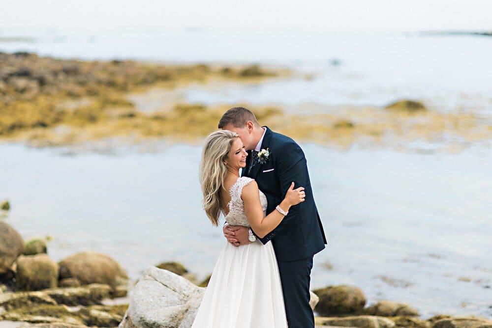 Halifax-Oceanstone Resort-Coastal-beach-wedding_25.jpg