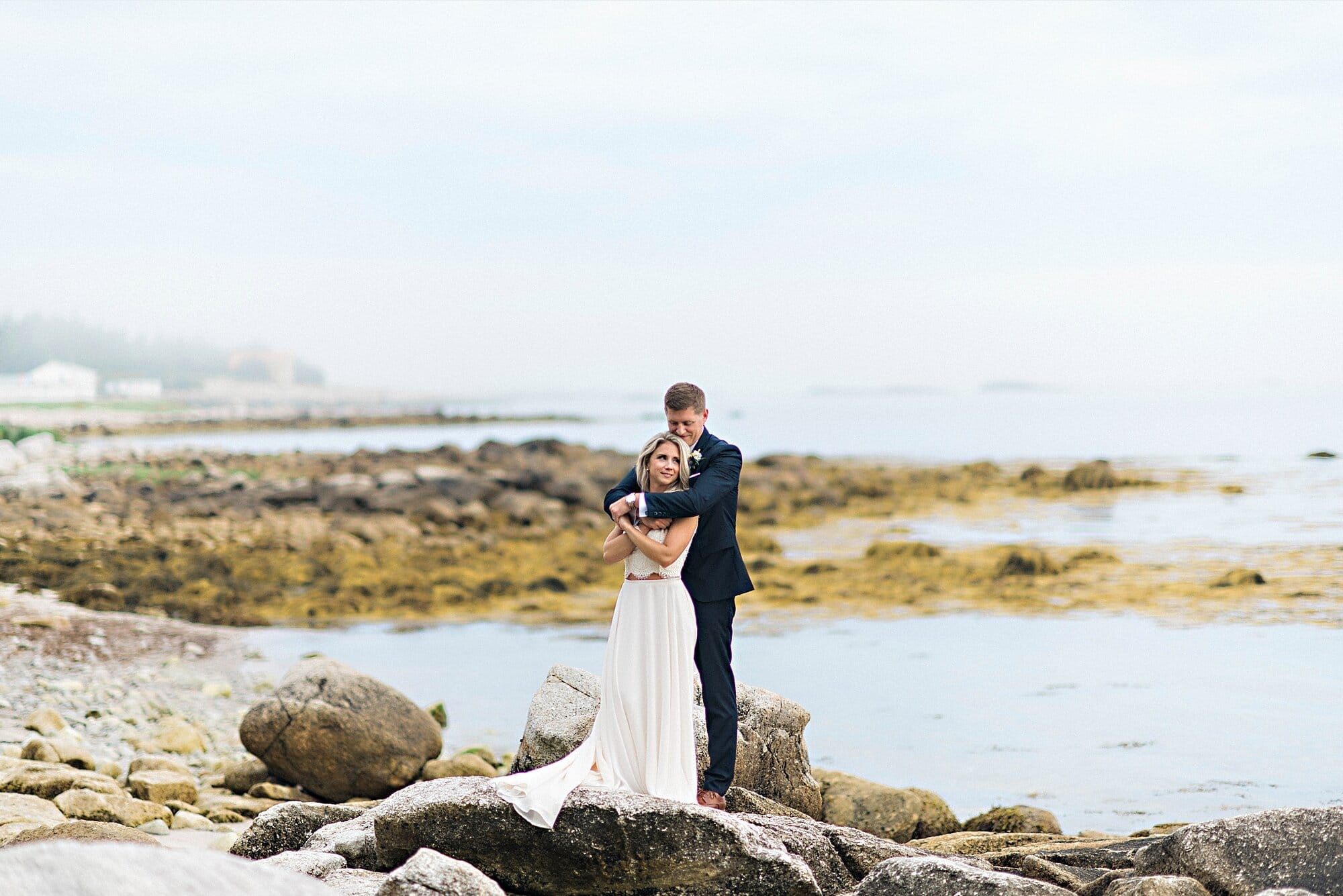 Halifax-Oceanstone Resort-Coastal-beach-wedding_26.jpg