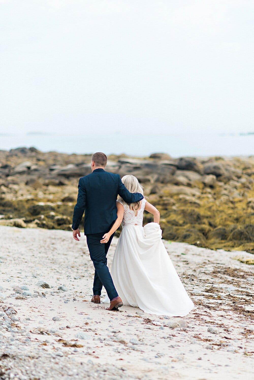 Halifax-Oceanstone Resort-Coastal-beach-wedding_27.jpg