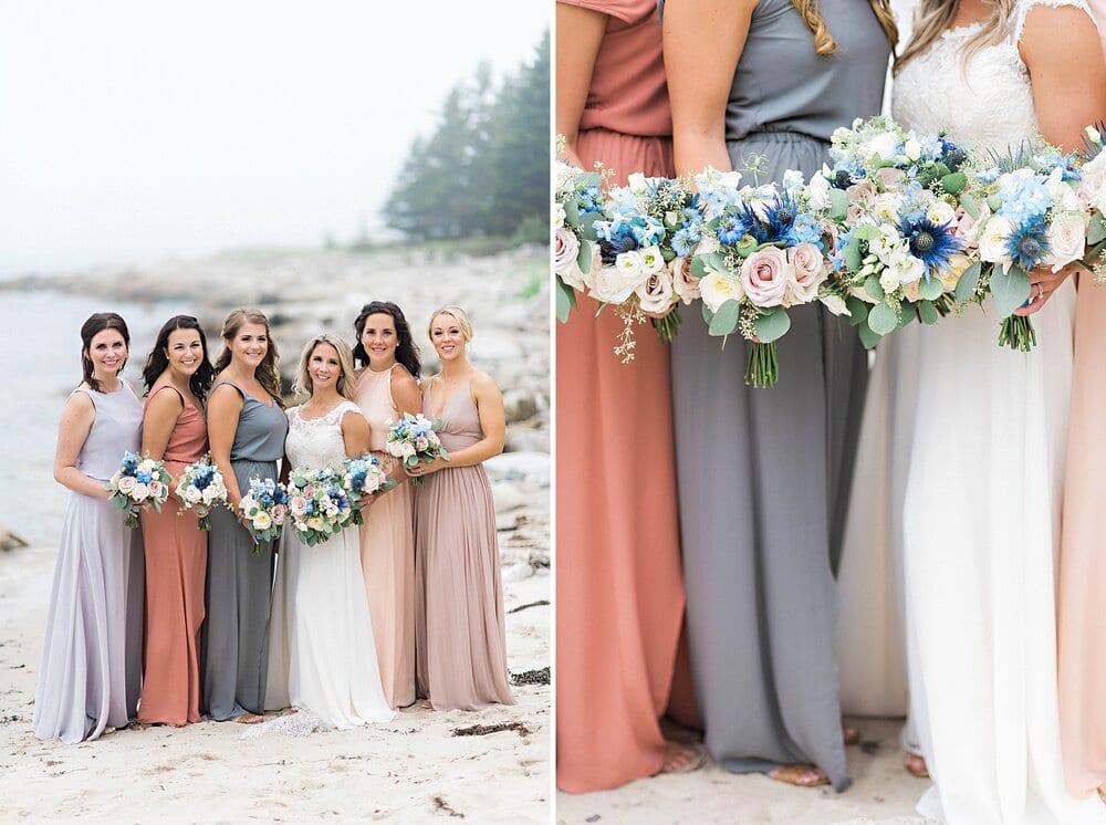 Halifax-Oceanstone Resort-Coastal-beach-wedding_28.jpg