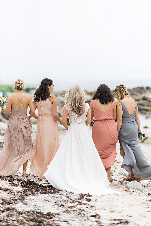 Halifax-Oceanstone Resort-Coastal-beach-wedding_30.jpg