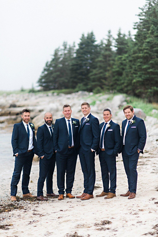 Halifax-Oceanstone Resort-Coastal-beach-wedding_32.jpg