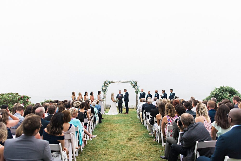 Halifax-Oceanstone Resort-Coastal-beach-wedding_37.jpg