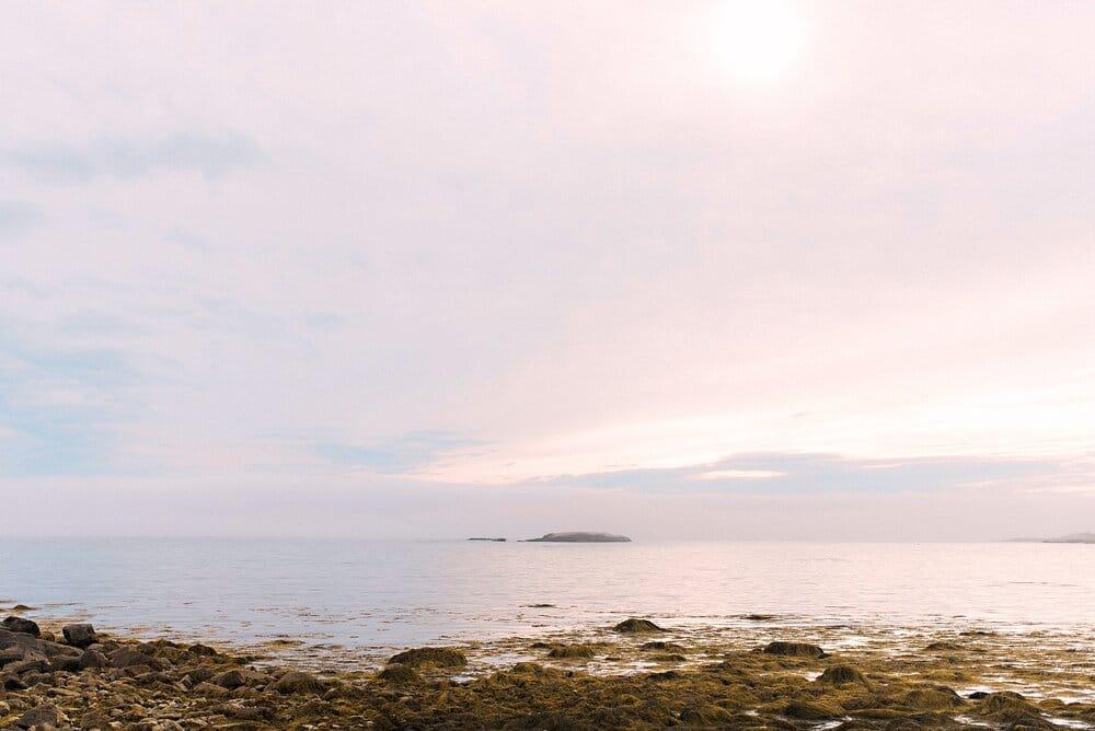 Halifax-Oceanstone Resort-Coastal-beach-wedding_41.jpg