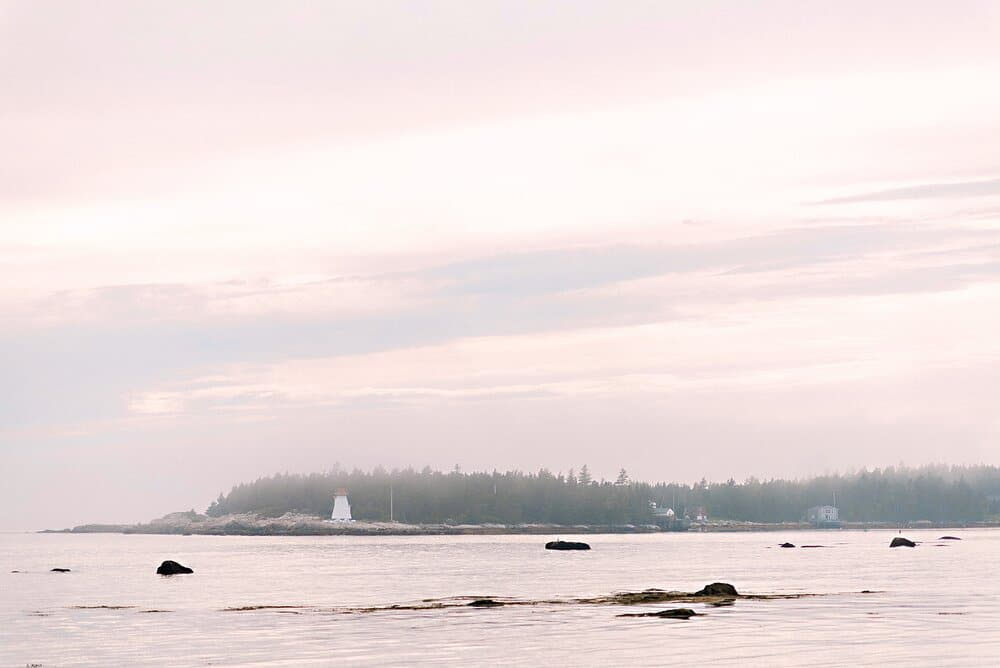 Halifax-Oceanstone Resort-Coastal-beach-wedding_49.jpg