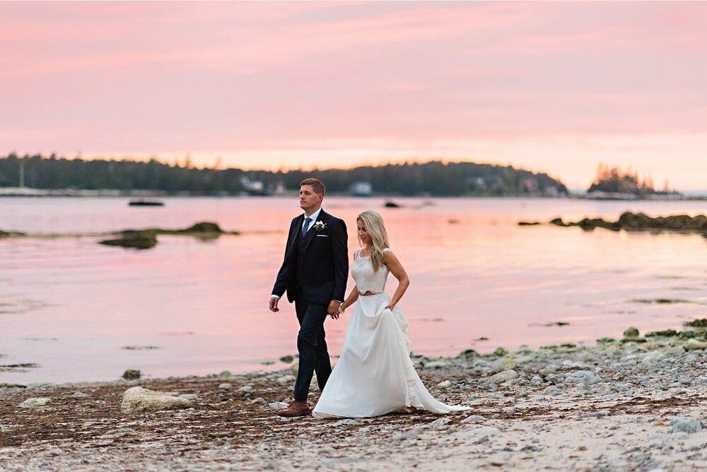 Halifax-Oceanstone Resort-Coastal-beach-wedding_50.jpg