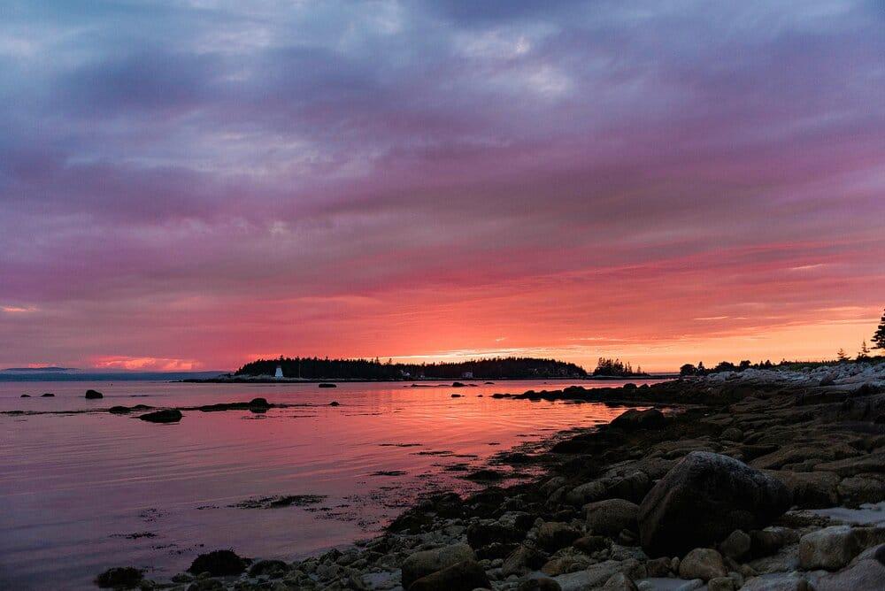Halifax-Oceanstone Resort-Coastal-beach-wedding_51.jpg