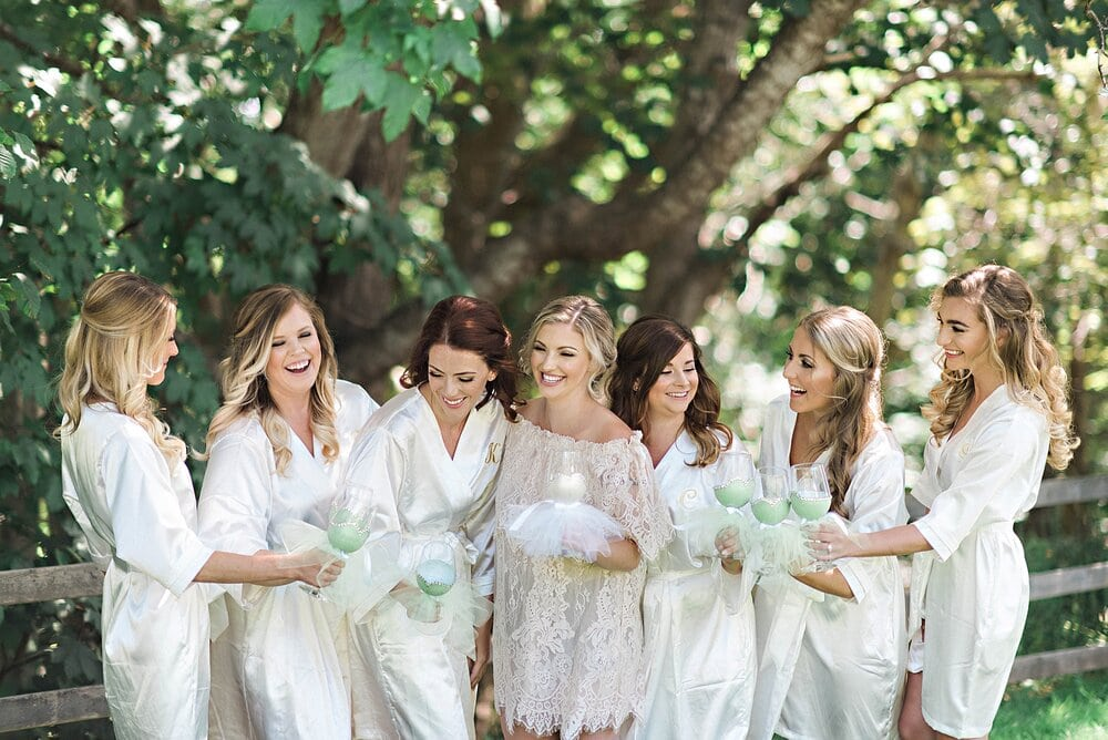 Halifax-Wedding-Photographer-Coastal-seaside-cathedral wedding_02.jpg
