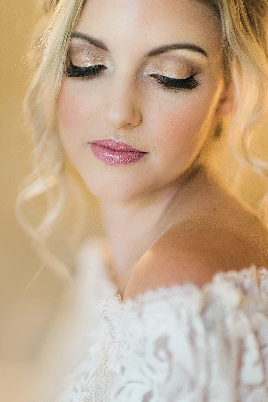 Halifax-Wedding-Photographer-Coastal-seaside-cathedral wedding_03.jpg