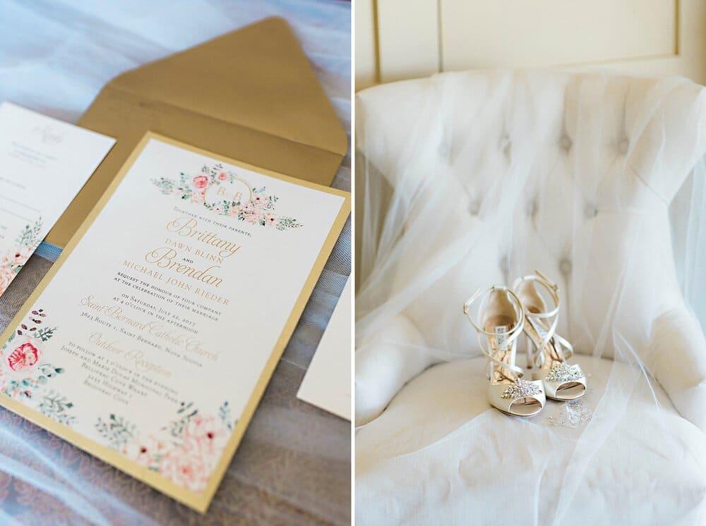 Halifax-Wedding-Photographer-Coastal-seaside-cathedral wedding_04.jpg