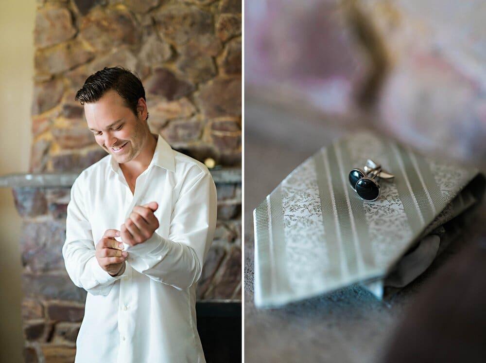 Halifax-Wedding-Photographer-Coastal-seaside-cathedral wedding_06.jpg