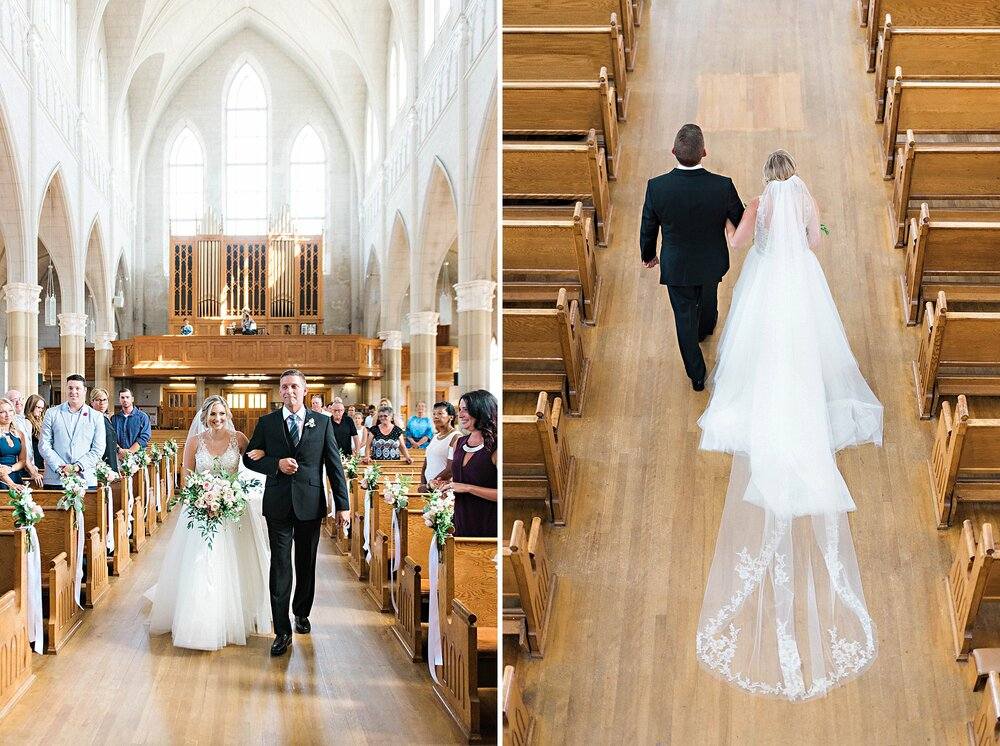 Halifax-Wedding-Photographer-Coastal-seaside-cathedral wedding_09.jpg
