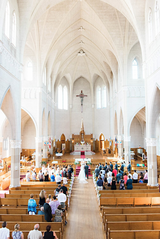 Halifax-Wedding-Photographer-Coastal-seaside-cathedral wedding_10.jpg