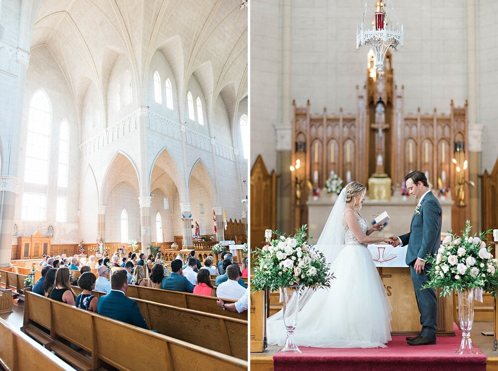 Halifax-Wedding-Photographer-Coastal-seaside-cathedral wedding_12.jpg