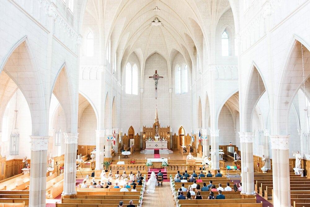 Halifax-Wedding-Photographer-Coastal-seaside-cathedral wedding_13.jpg