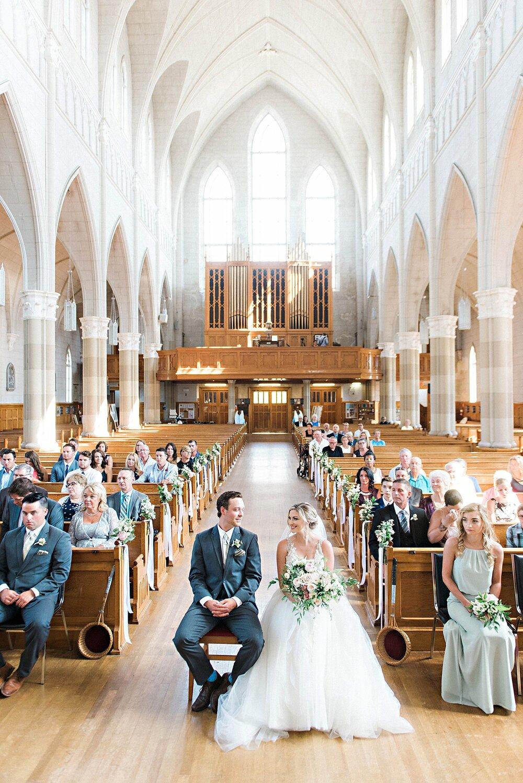 Halifax-Wedding-Photographer-Coastal-seaside-cathedral wedding_14.jpg