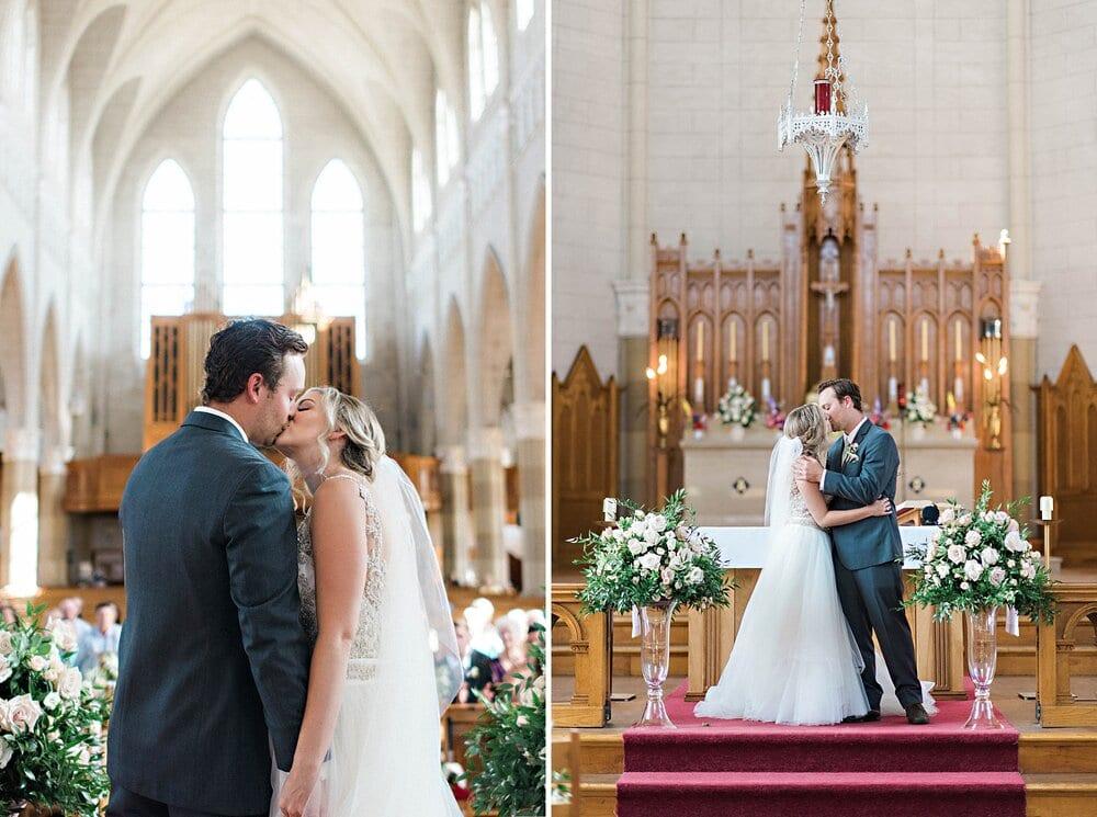 Halifax-Wedding-Photographer-Coastal-seaside-cathedral wedding_15.jpg