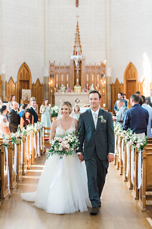 Halifax-Wedding-Photographer-Coastal-seaside-cathedral wedding_16.jpg