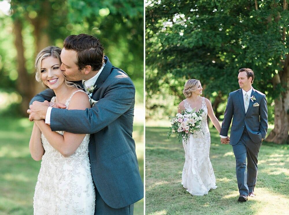 Halifax-Wedding-Photographer-Coastal-seaside-cathedral wedding_17.jpg