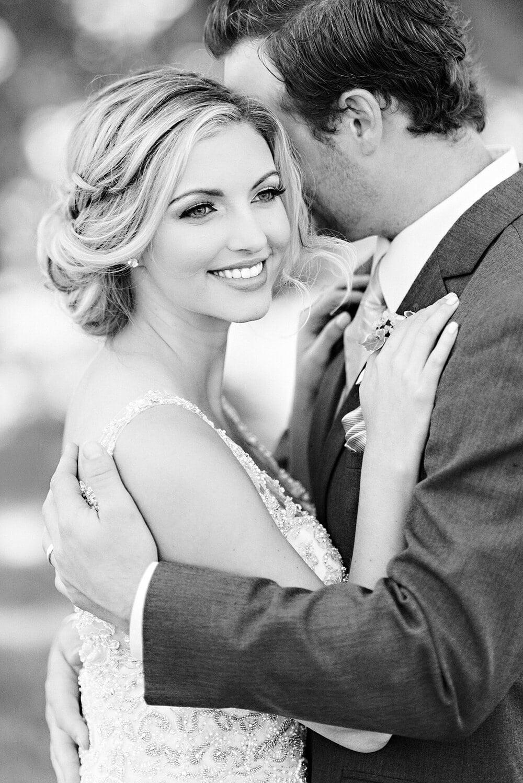 Halifax-Wedding-Photographer-Coastal-seaside-cathedral wedding_18.jpg