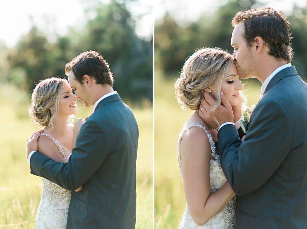Halifax-Wedding-Photographer-Coastal-seaside-cathedral wedding_19.jpg