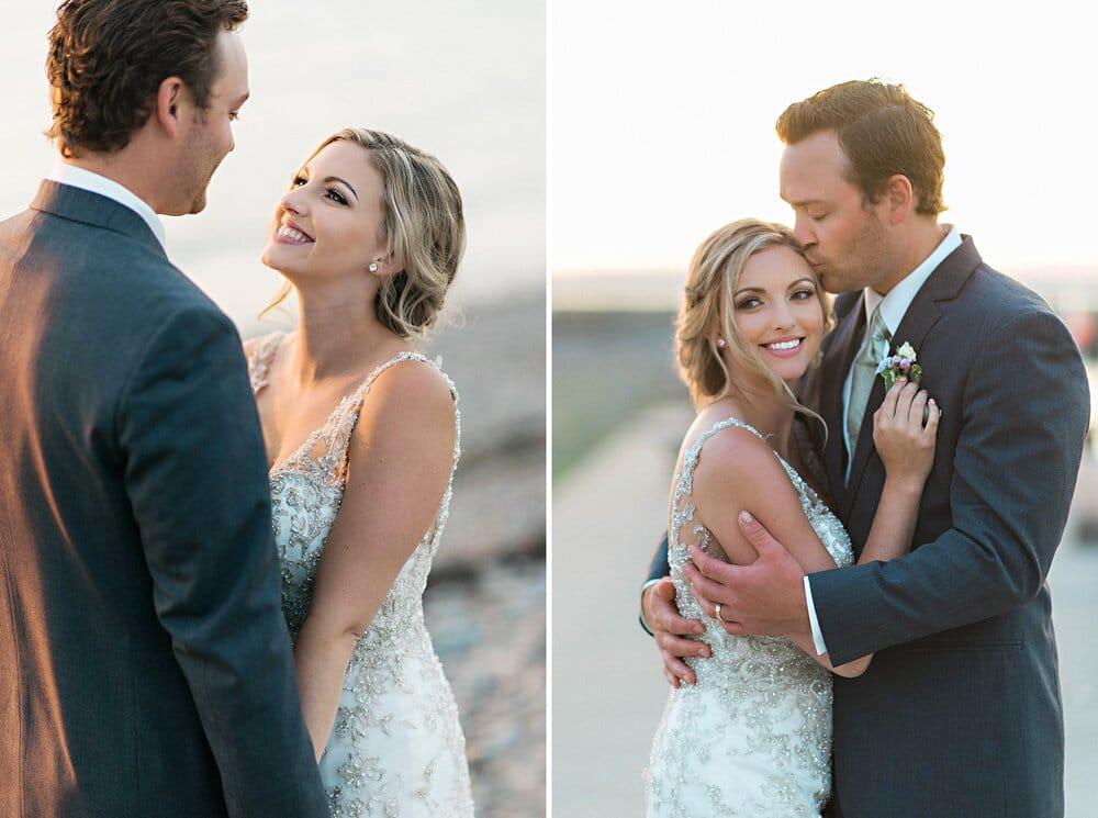 Halifax-Wedding-Photographer-Coastal-seaside-cathedral wedding_25.jpg