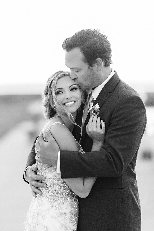 Halifax-Wedding-Photographer-Coastal-seaside-cathedral wedding_26.jpg