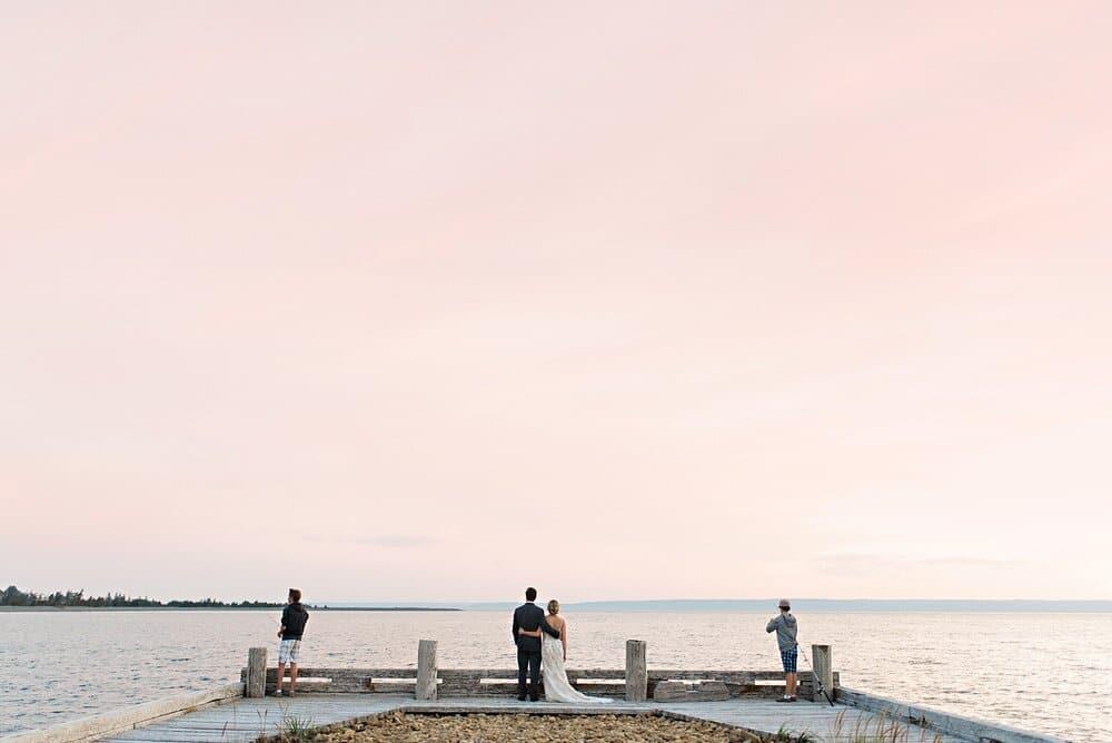 Halifax-Wedding-Photographer-Coastal-seaside-cathedral wedding_27.jpg
