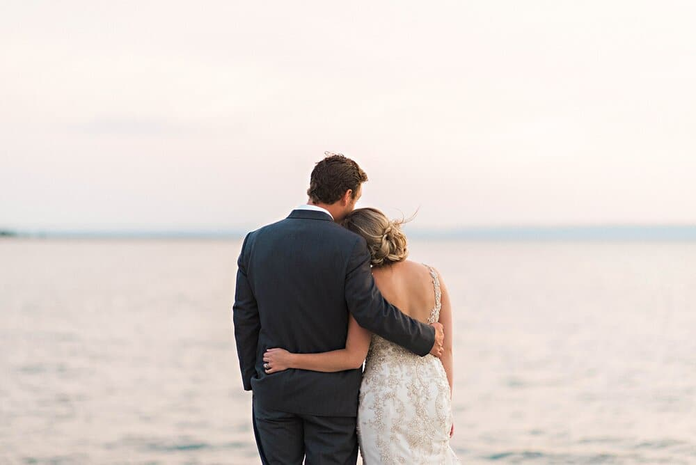 Halifax-Wedding-Photographer-Coastal-seaside-cathedral wedding_28.jpg