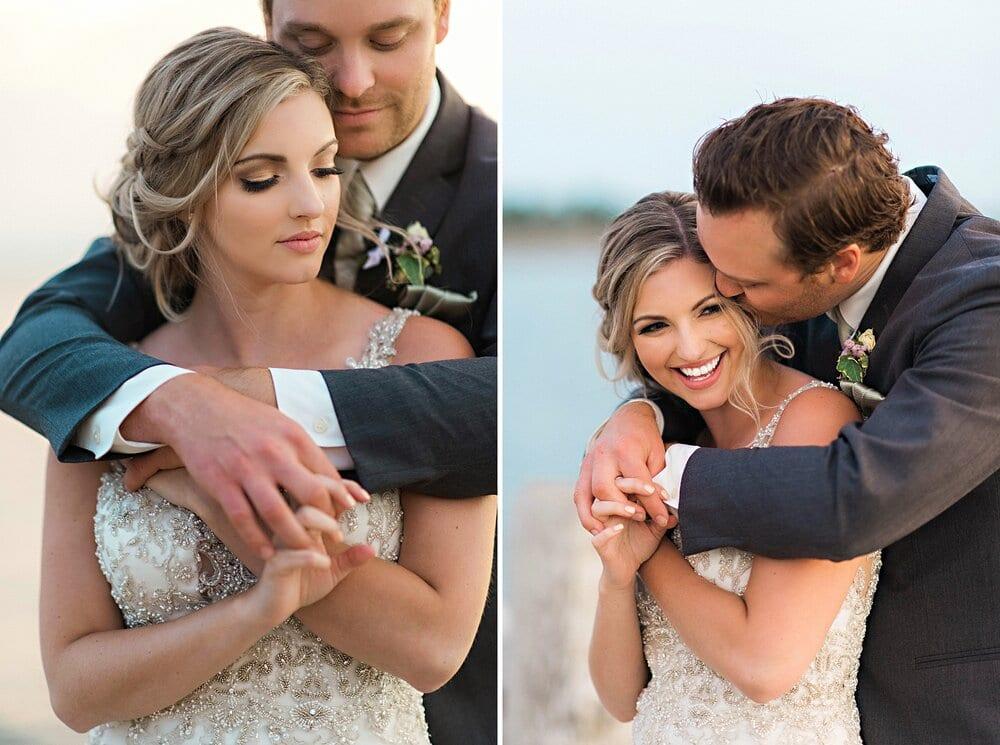 Halifax-Wedding-Photographer-Coastal-seaside-cathedral wedding_29.jpg