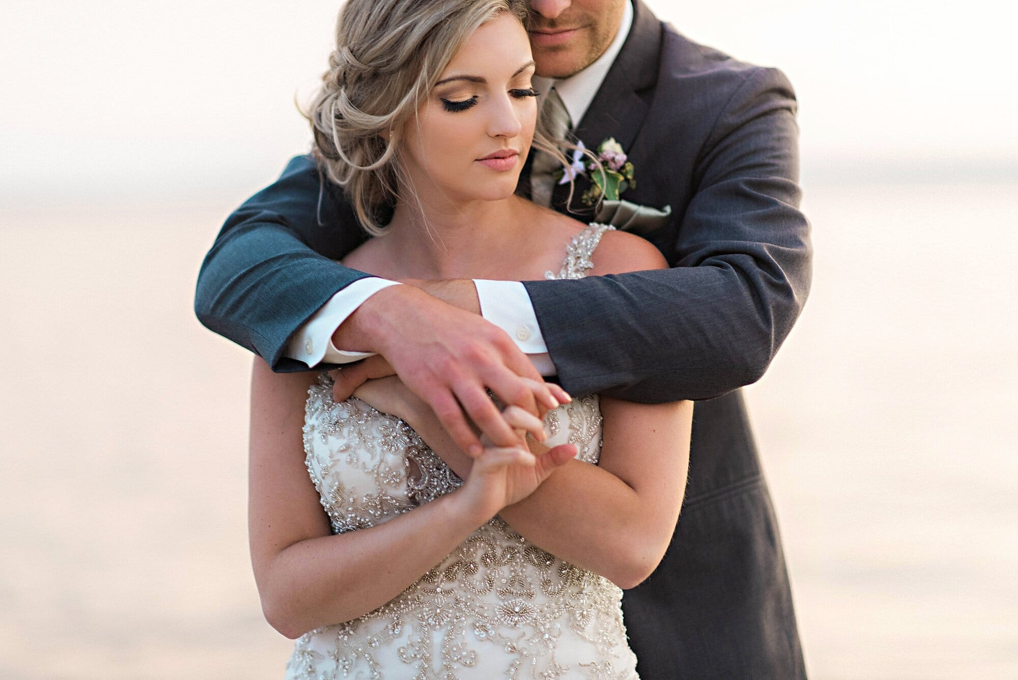 Halifax-Wedding-Photographer-Coastal-seaside-cathedral wedding_30.jpg