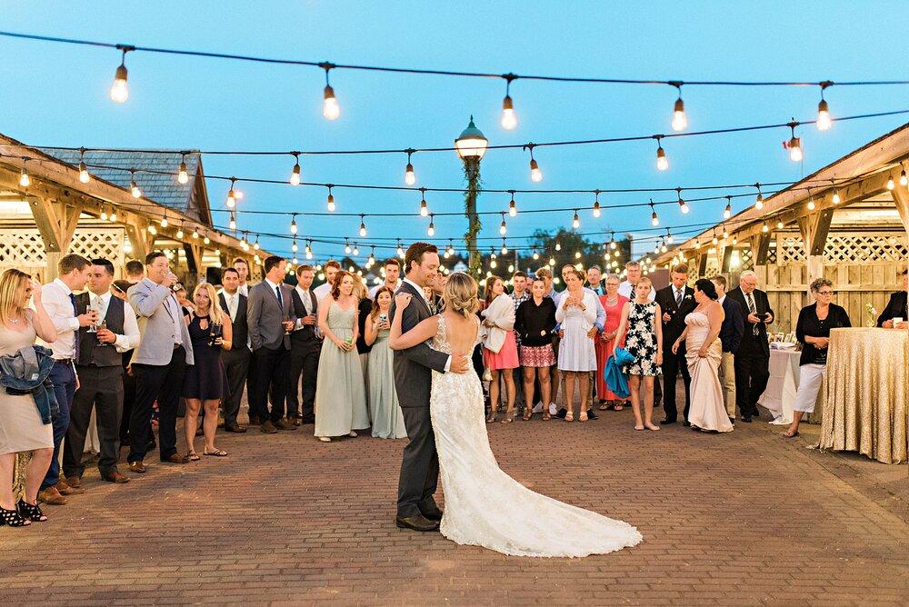 Halifax-Wedding-Photographer-Coastal-seaside-cathedral wedding_31.jpg