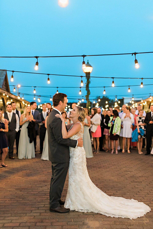 Halifax-Wedding-Photographer-Coastal-seaside-cathedral wedding_32.jpg