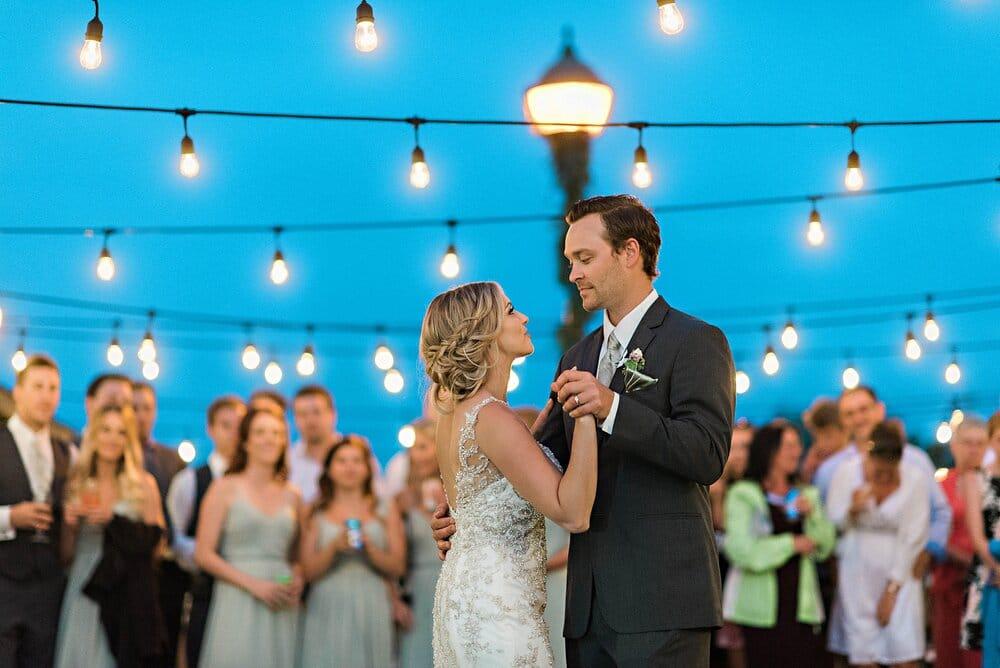 Halifax-Wedding-Photographer-Coastal-seaside-cathedral wedding_33.jpg