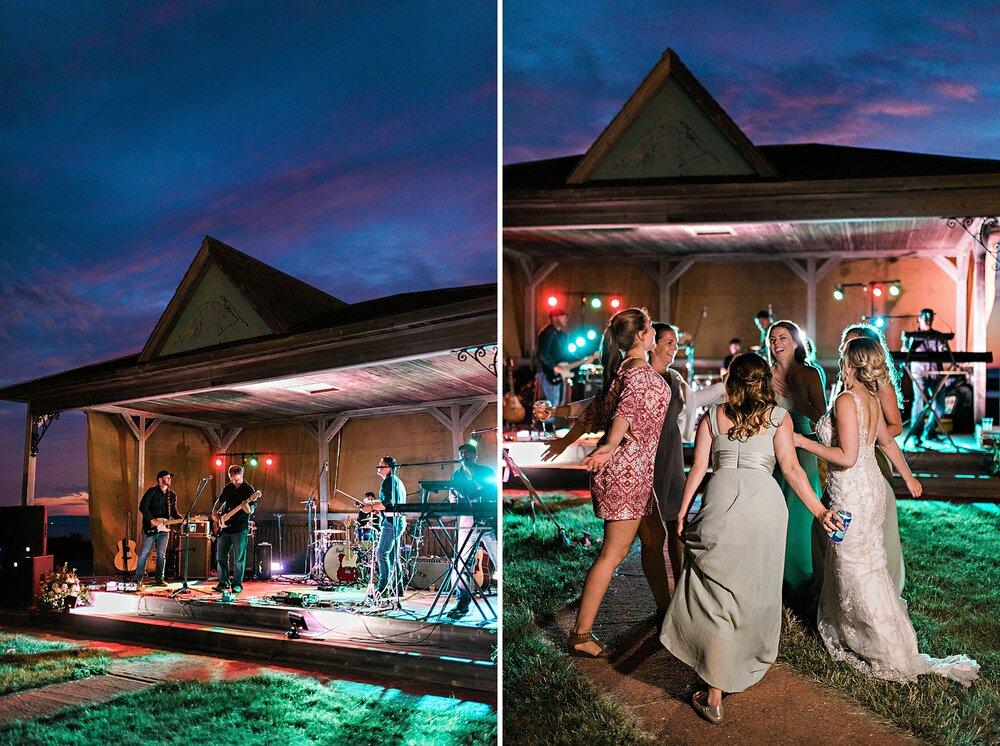 Halifax-Wedding-Photographer-Coastal-seaside-cathedral wedding_34.jpg