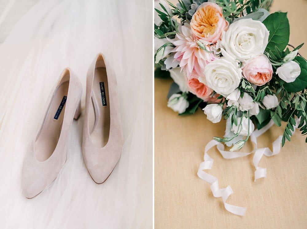Halifax-Wedding-Photographer-elegant-summer-brunch_02.jpg