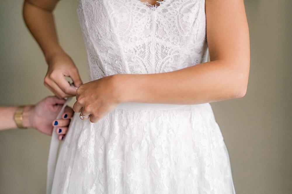 Halifax-Wedding-Photographer-elegant-summer-brunch_06.jpg
