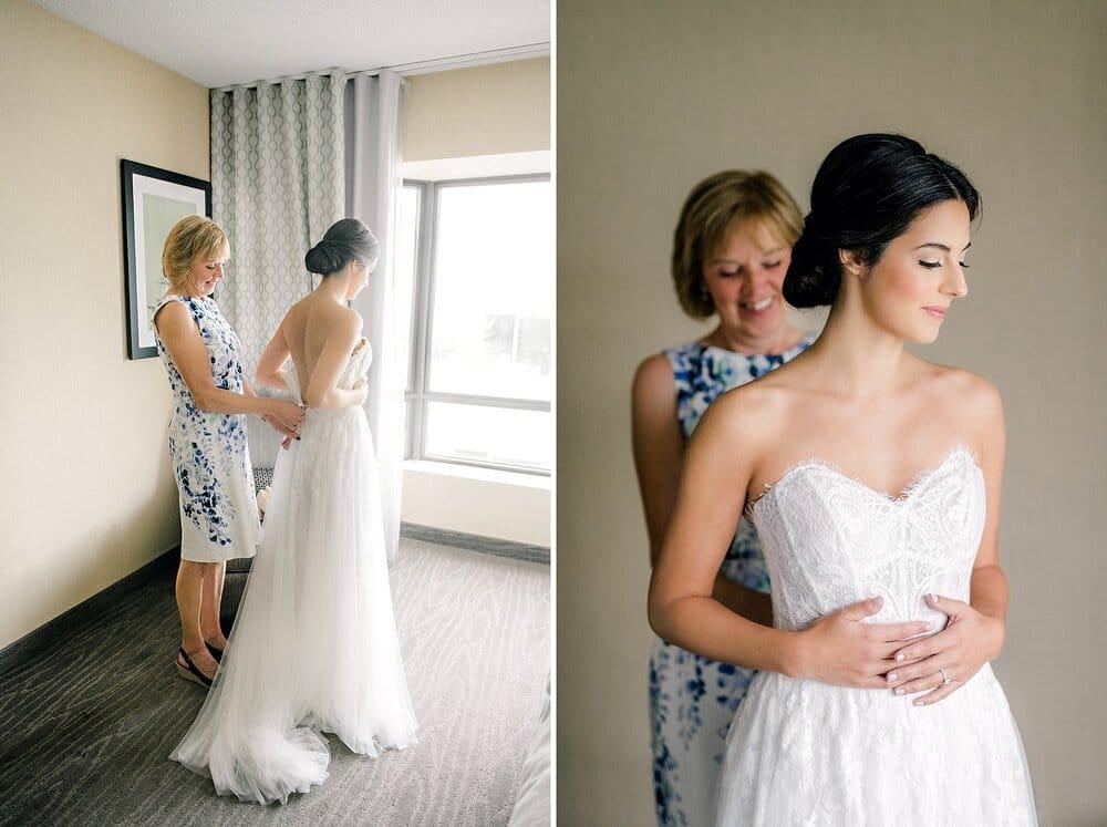 Halifax-Wedding-Photographer-elegant-summer-brunch_07.jpg